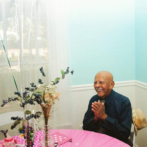 Obituary photo of Eudis Calderon+Sr., Orlando-Florida