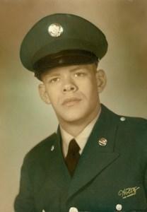 Obituary photo of James Clark, Indianapolis-Indiana