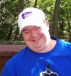 Obituary photo of Richard Wallace, Olathe-Kansas