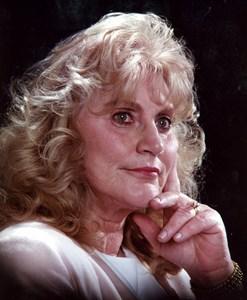 Obituary photo of Linda Mull, Dayton-Ohio