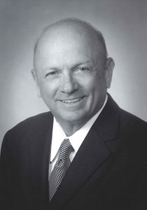 Obituary photo of David Curnutt, Topeka-Kansas