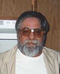 Obituary photo of Joseph DeReno, Columbus-Ohio