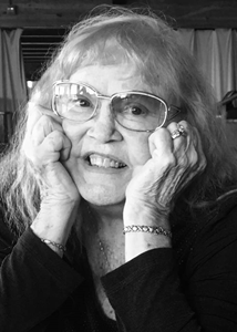 Obituary photo of Patricia West, Orlando-Florida