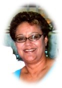 Obituary photo of Carmen Pluguez, Orlando-Florida