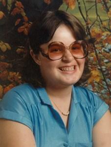 Obituary photo of Donna Bainum, Louisville-Kentucky