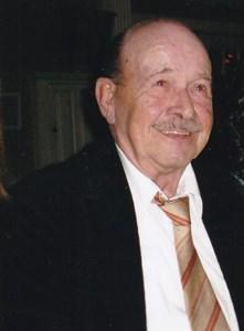 Obituary photo of Richard Clark, Albany-New York