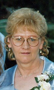 Obituary photo of Elizabeth Kratz, Green Bay-Wisconsin