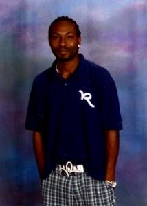 Obituary photo of David Clement, Titusville-Florida