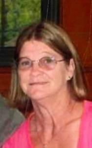 Obituary photo of Linda Masiongale, Dayton-Ohio