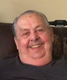 Obituary photo of Roy Bailey, Columbus-Ohio