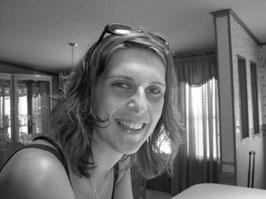 Obituary photo of Lisamarie Walsh, Albany-New York