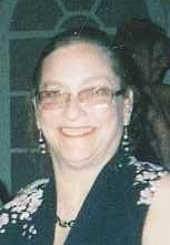 Obituary photo of Jacquelyn Kubiak, Toledo-Ohio