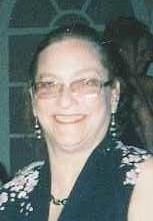 Obituary photo of Jacquelyn Kubiak, Toledo-Ohio