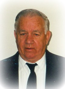 Obituary photo of James Meadows, Dayton-Ohio