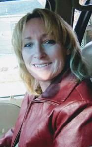 Obituary photo of Beth Goad, Casper-Wyoming