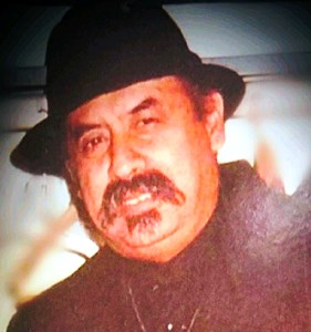 Obituary photo of Jose Castro, Toledo-Ohio