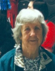 Obituary photo of Oneita Jones, Louisville-Kentucky