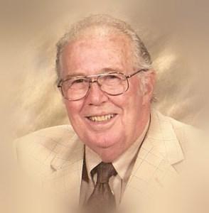 Obituary photo of Donald Shaw, Dayton-Ohio