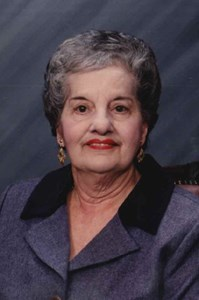 Obituary photo of Frances Skorupski, Albany-New York