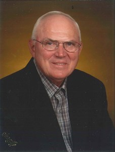 Obituary photo of Charles Gunn, Dove-Cremation-and-Funeral-Service-Kansas