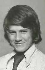 Obituary photo of Kevin Voss, Toledo-Ohio