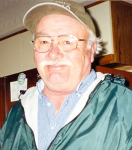 Obituary photo of Douglas Hunt, Louisville-Kentucky