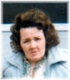 Obituary photo of Patricia Frew, Louisville-Kentucky