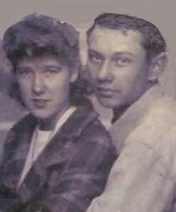 Obituary photo of Vina Grubs, Louisville-Kentucky