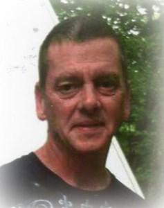 Obituary photo of Keith Hughes, Dayton-Ohio