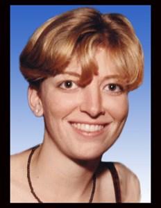 Lisa Marie Mccray