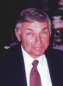 Obituary photo of Patrick+Joseph Casey, Dove-Cremation-and-Funeral-Service-Kansas