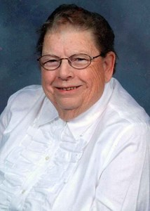 Obituary photo of Eileen Dague, Columbus-Ohio