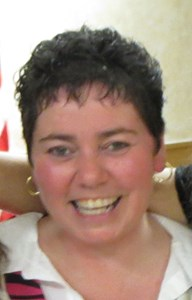 Obituary photo of Cathleen Robinson, Syracuse-New York