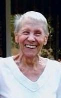 Obituary photo of Janice Alford, Dayton-Ohio