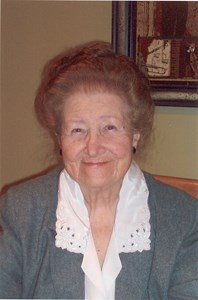 Obituary photo of June Smith, Green Bay-Wisconsin