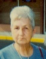Obituary photo of Myrtle Murphy, Columbus-Ohio