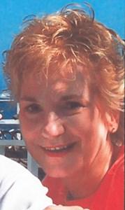 Obituary photo of Connie (Nelson)+Kennedy, Topeka-Kansas