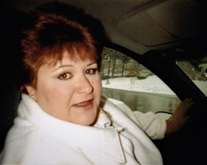 Obituary photo of Jennifer Barbagallo, Albany-New York