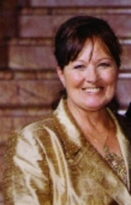 Obituary photo of Joyce Scranton++Drazen, Orlando-Florida