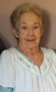 Obituary photo of Lois Raymer, Louisville-Kentucky