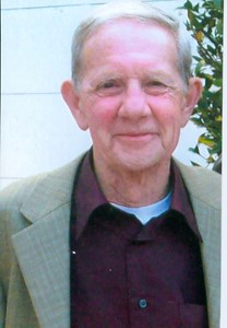 Obituary photo of Kenneth Miller, Titusville-Florida