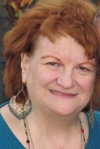 Obituary photo of Denise Gum, Topeka-Kansas