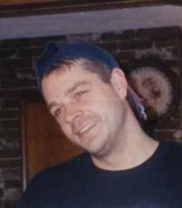 Obituary photo of Raymond Williamson, Akron-Ohio