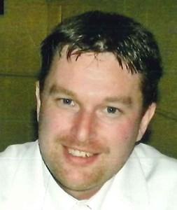 Obituary photo of Michael Fisher%2c+Jr., Dayton-Ohio