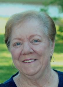 Obituary photo of Sarah Gibson, Louisville-Kentucky