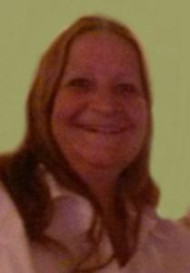 Obituary photo of Bonnie Barlament, Green Bay-Wisconsin