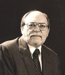 Obituary photo of David Purdy, Columbus-Ohio