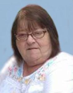 Obituary photo of Sandra MacArthur, Green Bay-Wisconsin