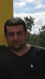 Obituary photo of Ronald Schille+Jr., Cincinnati-Ohio