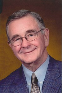 Obituary photo of Philip Coolidge, Dove-Cremation-and-Funeral-Service-Kansas